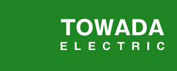 TOWADA ELECTRIC