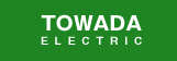 TOWADA ELECTRONIC