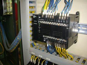 IMGP2947