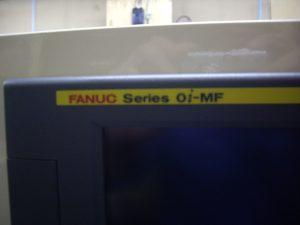 IMGP3016
