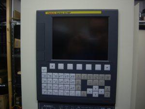 IMGP3020